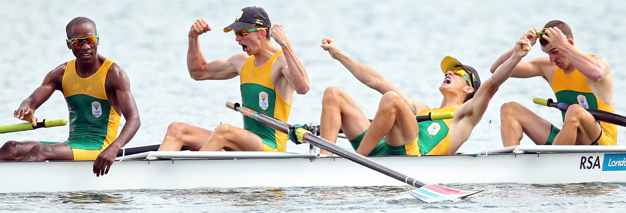 rowing south africa rowsa represents rowers in south africa
